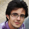 Emir Ben Aissa