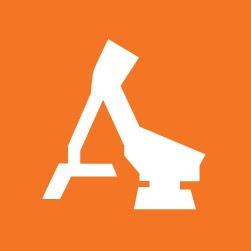 Automa Tech
