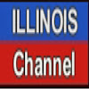 IllinoisChannelTV