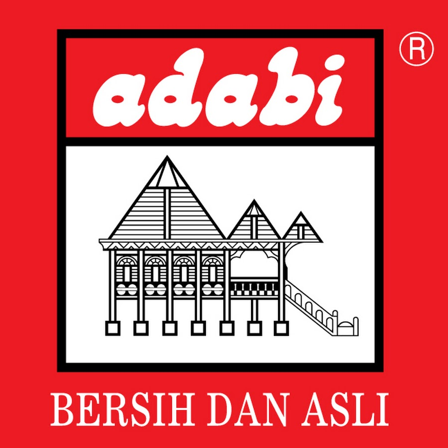 Image result for ADABI