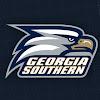 Georgia Southern Athletics
