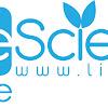 LifecareScienceLAB