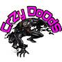 crazy doods