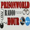 PrisonworldTV