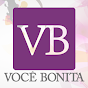 vocebonita