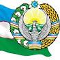 Узбекистон ахборот