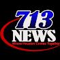 713News