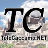 telecaccamo PUNTONET