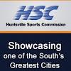 HuntsvilleSportsCom