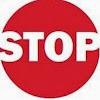 StopWatchUK