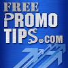 freepromotips