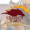 Charles Town Classic