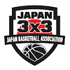 JBA 3x3 Official