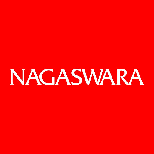 Nagaswara Official - Channel Musik Indonesia video