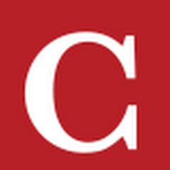 Redazione Casteddu Online