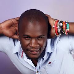 Eliso Tv Uganda music