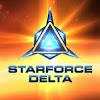 StarforceDelta