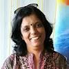 Maitreyee Kumar