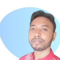 Sk Saifulla