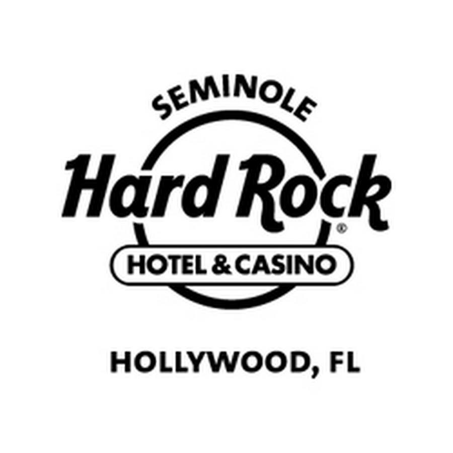 Casino hard hollywood hotel in rock grand casino marksville