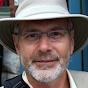 Wayne MacPhail