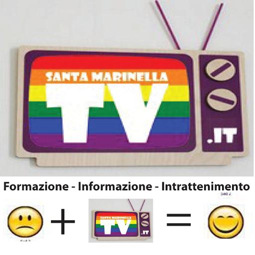SantaMarinellaTV