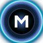 Download Mp3 MixSongsVEVO