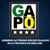 GAPOoficial