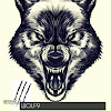 Grizzlywolf9