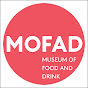 Museum of Food and Drink (MOFAD)