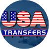 USA Transfers