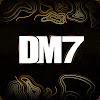 DM7 Bookings