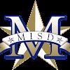 Mesquite ISD