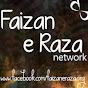 Download Mp3 Main To Miladi Hun By Hafiz Tahir Qadri Geo TV 2014