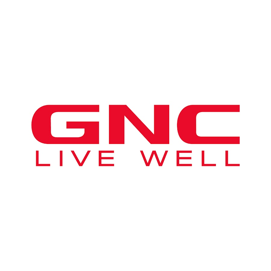 Find a GNC Location Near You