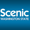 Scenic Washington State