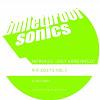 Bulletproofsonics