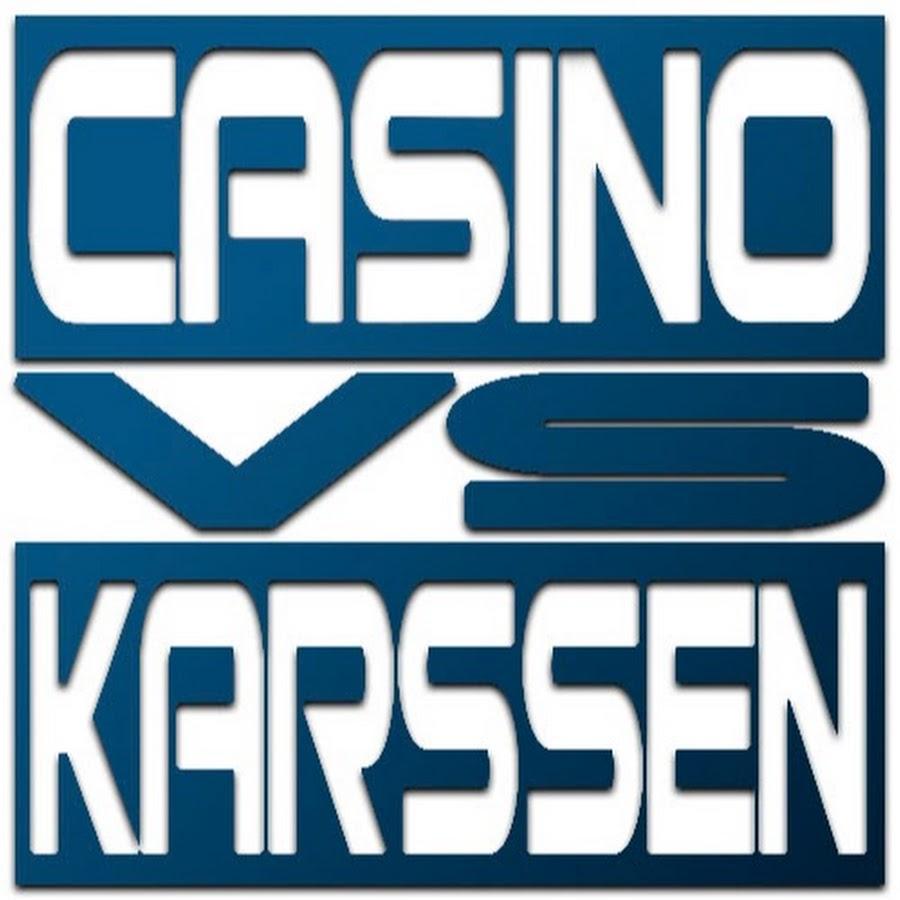 C/casino-related-40.txt 40 nugget hotel and casino reno