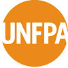 UNFPA Haiti