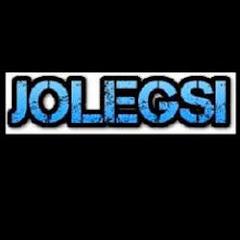 joLEGsI