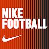 Nike Football Spain