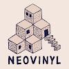 Neovinyl Recordings