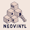 Neovinyl Recordings