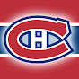 Habs Prospects Videos