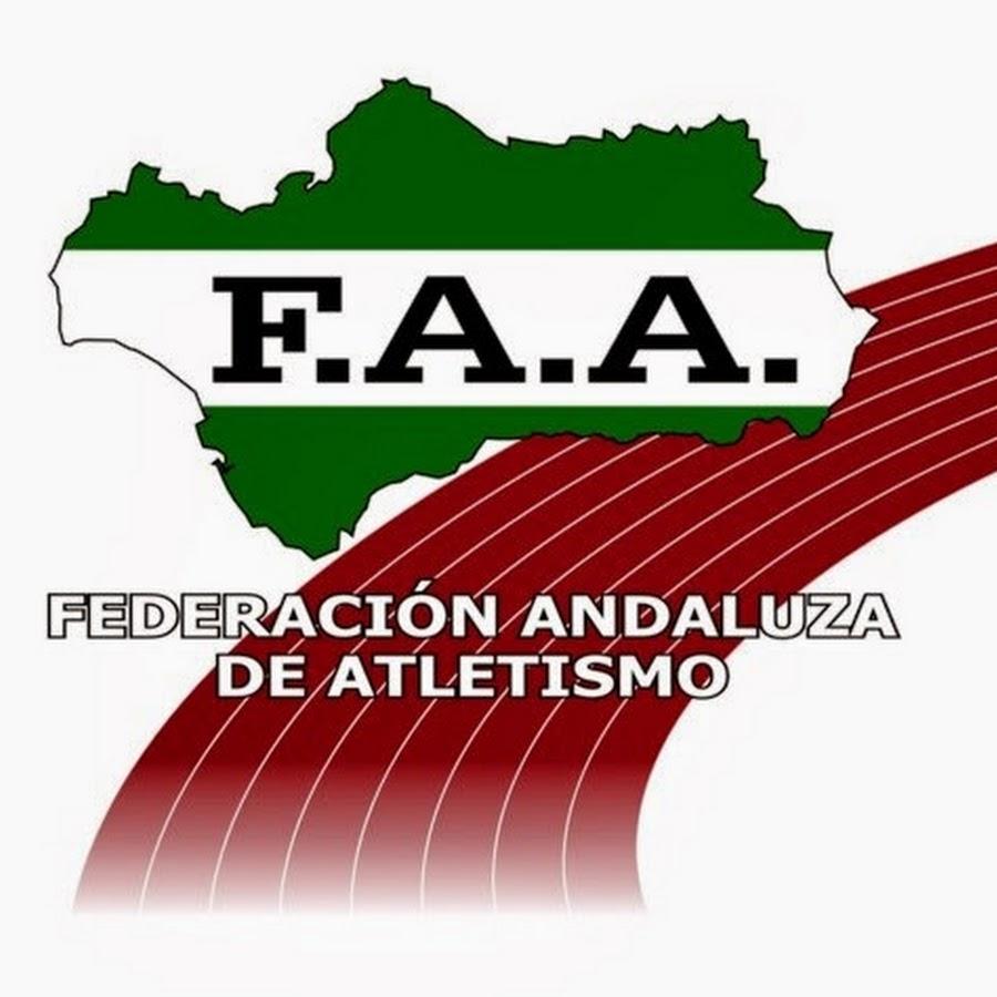 Federación Andaluza Atletismo