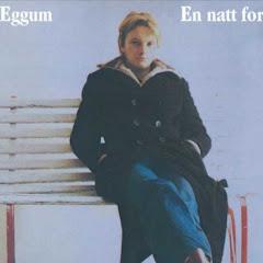 Jan Eggum - Topic
