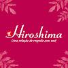 Catálogos Hiroshima