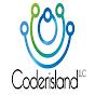 Coderisland