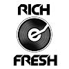 Rich e Fresh
