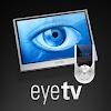HDTVNewsCaps